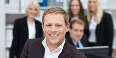 Sales Management Success: 7 Tips for Moving from Peer to Manager