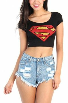 #highwaistedjeans #highwaist #destroyedjeans #jeans #croptops #dress #pants #skirts #shorts #omgleggings ##leggings #omg #online #trendy #trendyclothes #cute #cuteclothes