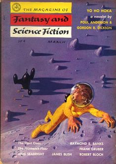 http://www.philsp.com/data/images/f/fantasy_and_science_fiction_195503.jpg