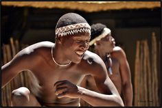 Tswana people are Niger-Congo or Bantu-speaking people including all the Sotho-Tswana clans residing either in Botswana, Lesotho or South A. South African Tribes, Cultural Dance, Okavango Delta, Folk Music, People Of The World, Culture, American, Celebrities, Traditional