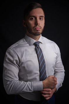 Business Portrait, Photos, Photography, Fictional Characters, Instagram, Pictures, Photograph, Fotografie, Photoshoot