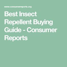 Shopping for homeowners insurance? Read about types, features, and other must-know topics in our homeowners insurance buying guide to make an informed choice. Best New Cars, Best Suv, Best Wall Ovens, Best Insect Repellent, Homeowners Insurance Coverage, Car Buying Guide, Car For Teens, Best Faucet, Assurance Auto