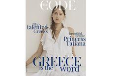 GREECE IS THE WORD | EN