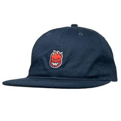 0acd7dfa117ca 81 Best Hats images in 2019