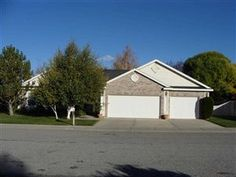 Check out this Beautiful Home with a 3-Car Garage ~3 Bedroom~2 Bath on a large corner lot. Call Kendra Jenks, 208-280-0754 @ Keller Williams Sun Valley Southern Idaho~MLS#98570797