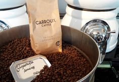 "mylovelyHamburgblog auf Twitter: ""Carroux Caffee, from Blankenese, with Love! https://t.co/VD8mJZWJwm https://t.co/vTCl5muiGx"""