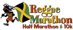Reggae Marathon, Half Marathon & 10K registration at GetMeRegistered.com