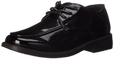 Josmo 25056G Oxford (Toddler/Little Kid) -- Read more at the image link.