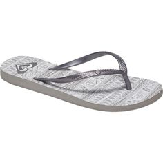 f8d172100431 11 Best flip flop design image1 images
