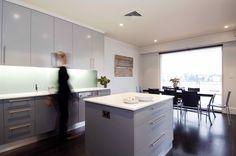 Japanese Inspired Bathroom Brooke Aitken Design