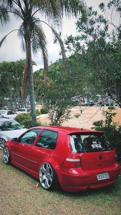 Volkswagen Golf, Scirocco Volkswagen, Vw Mk4, Golf Mk4 R32, Bmw, Golf Crafts, Br Car, Golf 4, Golf Party