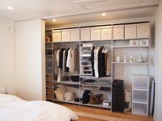 家も、家具も、ぜんぶ無印良品で生活したら、どんな毎日になるんだろう。無印良品の家に2年無料で住むモニターの無印良品に囲まれた住まいレポート。