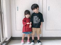 cute toddler girl boy ulzzang 얼짱 children girl boy baby cute kawaii adorable korean pretty beautiful japanese asian soft aesthetic 孩 子 g e o r g i a n a : 人 So Cute Baby, Cute Baby Couple, Cute Baby Girl Pictures, Cute Kids, Cute Asian Babies, Korean Babies, Asian Kids, Cute Babies, Baby Kids