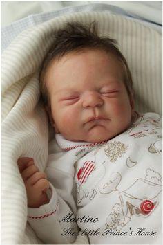 ภเгคк ค๓๏ Life Like Baby Dolls, Life Like Babies, Real Baby Dolls, Realistic Baby Dolls, Real Doll, Reborn Babypuppen, Reborn Doll Kits, Reborn Baby Dolls, Fake Baby