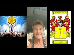 The future is here. What Is Internet, California Drought, Master Key, Liver Cleanse, Vip Group, Internet Marketing, Documentaries, Leadership, Maps