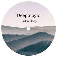 Listen my new dj set, pure deep, soft and little dark house music from slovakia .)