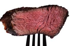 great USDA Prime Steak at ASADO'S / best Steakhouse of Tyrol