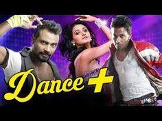 Dance Plus 28 August 2016 Latest Full Episode