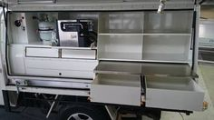 Camping Equipment Rental Near Me Truck Canopy, Ute Canopy, Off Road Trailer, Off Road Camper, Niagara Falls Camping, Camper Tops, Camping Equipment Rental, Camping Spots, Camping Stuff