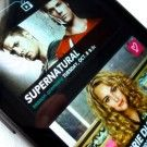 Android tip: 7 apps for watching free network TV shows (updated)