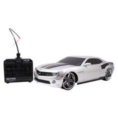 Remote control car Target $ 20