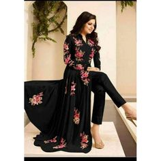 Super Sale Offer- Designer Salwar - 31