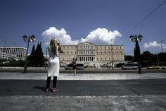 ΣΥΡΙΖΑ...προ και μετά...