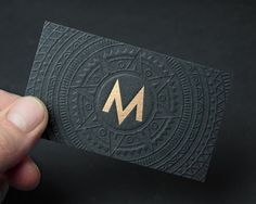 restaurant logo Brand Identity for Maya - A New Luxury Restaurant / World Brand Design Society Restaurant Branding, Luxury Restaurant, Hotel Branding, Logo Branding, Restaurant Restaurant, 3d Logo, Branding Agency, Corporate Branding, Advertising Agency