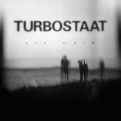 Turbostaat :: Abalonia