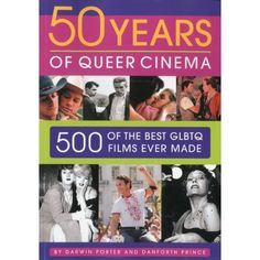 Completely encyclopedia gay lesbian queer, very young teenage porn pictures