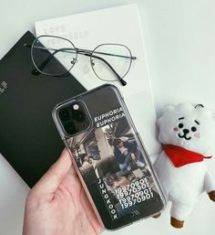 Iphone 5c, Coque Iphone, Iphone Phone Cases, Cell Phone Covers, Cute Cases, Cute Phone Cases, Diy Phone Case, Tumblr Phone Case, Kpop Phone Cases