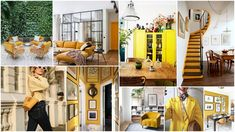 Sunshine state of mind - The Frugality Edward Hall, Basement Conversion, The Frugality, Fashion Me Now, Swoon Editions, Neutral Walls, H&m Home, Paris Hotels, Velvet Cushions