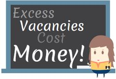Excess #Vacancies in #Dutch #Primary #Schools cost money - Together Abroad http://www.togetherabroad.nl/blogs/3/ed2fwa-excess-vacancies-in-primary-schools-cost-money