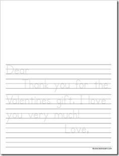 Letter B Sound | Worksheet | Education.com