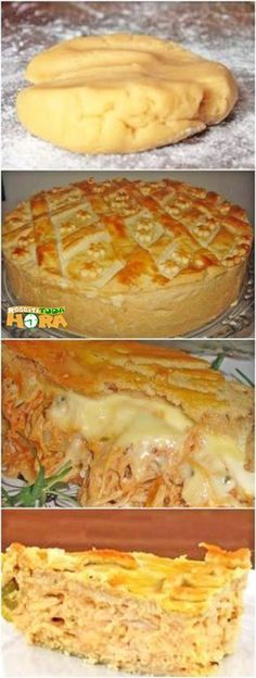 really shouldnt pin this or ever make it. Portuguese Recipes, Italian Recipes, Good Food, Yummy Food, Finger Foods, Chicken Recipes, Food Porn, Food And Drink, Cooking Recipes