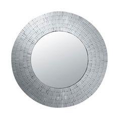 Miroir Mosac Neotie 50 Cm 4999EUR Castorama