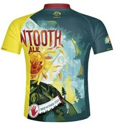 33 Best Beer Cycling Jerseys images  81be828e9