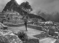 Sacred Valley of the Incas | 640px-Sacred_Valley_of_the_Incas%2C_Machu_Picchu.jpg