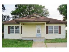 Cute farmhouse leasing for $800 month. Find this home on Realtor.com
