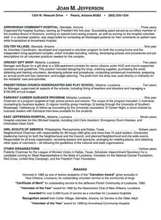Write Resume Online Fascinating Professional Resume Writing Servicesa Great Resume Is About You .