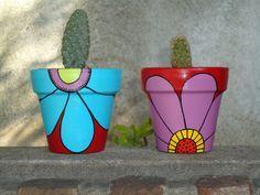vasi decorati (2)
