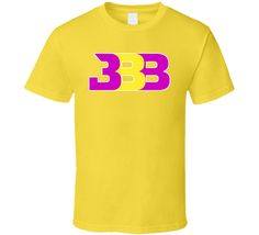 2abbb73089fa Lavar And Lonzo Ball Big Baller Brand T-Shirt Popular Candy