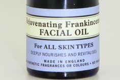 frankincense-neals-yard-remedies-facial-oil