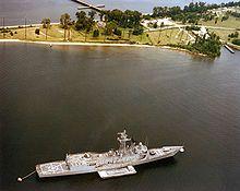 Electromagnetic pulse - Wikipedia, the free encyclopedia Submarines, Us Navy, Sailing Ships, Photo Galleries, Military, Explore, Aeroplanes, Physics, Boats