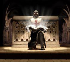 - Templari, il mistero senza fine che porta alla Sindone. -   http://www.mole24.it/2014/01/27/templari-il-mistero-senza-fine-che-porta-alla-sindone/