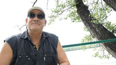 A Casino (kubai salsa) története   3. rész   Son, ChaChaCha, Mambo.... Salsa, Mens Sunglasses, Tropical, Fashion, Moda, Fashion Styles, Men's Sunglasses, Salsa Music, Fashion Illustrations