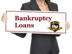 If you own a business but already have a #bankruptcy filing record, then surely bad credit history will be making it very hard for you to obtain a   loan from banks or other traditional lending organizations. #Contact no :718-600-5472 #Email :info@securedmoneysolutions.com