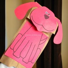 clifford the big red dog craft ideas 1000 images about clifford on 8014