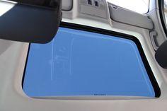 Jaguar #XF 2016 Glasdach *Verbrauchs- und Emissionswerte F-TYPE, XE, XF, XJ, XK, inklusive R-Modelle: Kraftstoffverbrauch im kombinierten Testzyklus (NEFZ): 12,3 – 3,8 l/100km. CO2-Emissionen im kombinierten Testzyklus: 297 – 99 g/km.