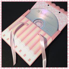Hola a tod@s! Llamar mini álbum a este desplegable yo creo que no es exactamente; sino un álbum! Es para fotos de 20x25, así que a la pequ...